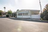 17701 Avalon Boulevard - Photo 2