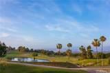 39 Santa Barbara Drive - Photo 18