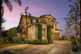 39 Santa Barbara Drive - Photo 32