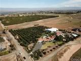 17850 Vista Del Lago Drive - Photo 29