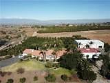 17850 Vista Del Lago Drive - Photo 3