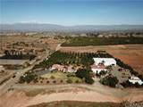 17850 Vista Del Lago Drive - Photo 41