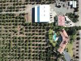 17850 Vista Del Lago Drive - Photo 5