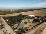 17850 Vista Del Lago Drive - Photo 6