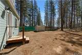8207 Harrington Flat Road - Photo 32
