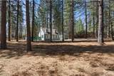 8207 Harrington Flat Road - Photo 34