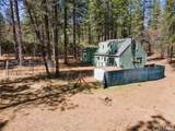 8207 Harrington Flat Road - Photo 35