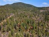 8207 Harrington Flat Road - Photo 42