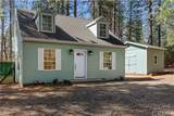 8207 Harrington Flat Road - Photo 46
