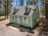 8207 Harrington Flat Road - Photo 48