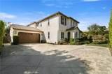 13448 Glenwood Drive - Photo 2