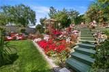 13448 Glenwood Drive - Photo 25