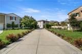 13448 Glenwood Drive - Photo 3