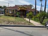 7802 Adwen Street - Photo 1