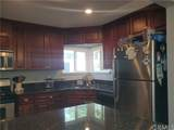 729 Bonnie Brae Court - Photo 11