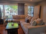 729 Bonnie Brae Court - Photo 3