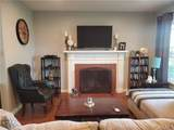 729 Bonnie Brae Court - Photo 6