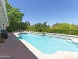 32395 Lake Pleasant Drive - Photo 35