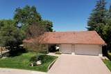 32395 Lake Pleasant Drive - Photo 39