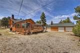 1151 Hatchery Drive - Photo 47