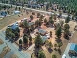 1151 Hatchery Drive - Photo 58