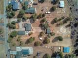 1151 Hatchery Drive - Photo 60