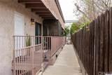 14319 Addison Street - Photo 6