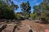 473 Upper Mesa Road - Photo 33