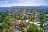 931 Sol Vista Glen - Photo 32