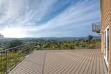931 Sol Vista Glen - Photo 8