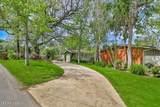 801 Laguna Drive - Photo 2