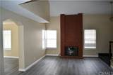 20858 Canyon Ridge Lane - Photo 3