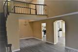 20858 Canyon Ridge Lane - Photo 4