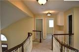 20858 Canyon Ridge Lane - Photo 7
