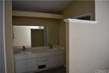 20858 Canyon Ridge Lane - Photo 9