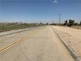 9927 Arrowhead Road - Photo 36
