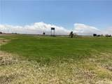 9927 Arrowhead Road - Photo 39