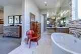 5 Siena Vista Court - Photo 24