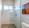 5 Siena Vista Court - Photo 31