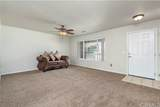 676 Red Cloud Road - Photo 10