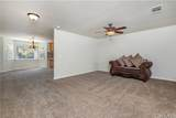 676 Red Cloud Road - Photo 11