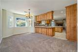 676 Red Cloud Road - Photo 12