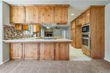 676 Red Cloud Road - Photo 13