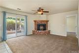 676 Red Cloud Road - Photo 17