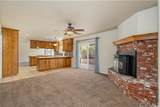676 Red Cloud Road - Photo 18