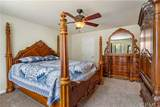 676 Red Cloud Road - Photo 19