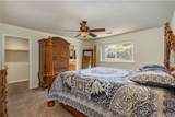 676 Red Cloud Road - Photo 20