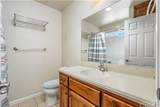 676 Red Cloud Road - Photo 24