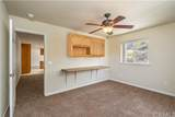 676 Red Cloud Road - Photo 26