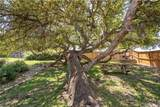 676 Red Cloud Road - Photo 37